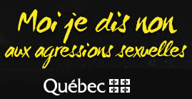 AGRESSIONS SEXUELLES 24/7